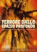 Terrore dallo spazio profondo - Special Edition (2 DVD)
