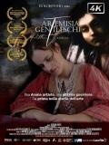 Artemisia Gentileschi - Pittrice guerriera (DVD + Libro)