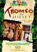 Tromeo & Juliet (2 DVD)