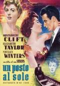 Un posto al sole (2 DVD)