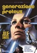 Generazione Proteus