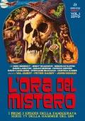 L'ora del mistero, Vol. 1 (2 DVD + Box)