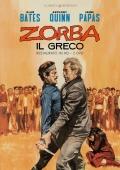 Zorba il greco - Special Edition (2 DVD)