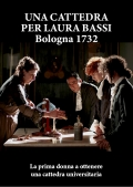 Una cattedra per Laura Bassi - Bologna 1732