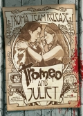 Tromeo & Juliet - Limited Edition (Blu-Ray + DVD contenuti speciali)