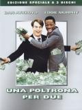 Una poltrona per due - Edizione Speciale (2 DVD)