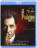 Il padrino - Parte III (Blu-Ray)