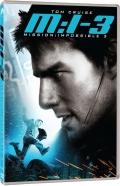 M:I-3 - Mission: Impossible III