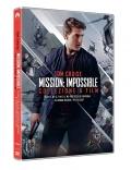 Mission: Impossible - Collezione 6 Film (6 DVD)