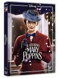 Il ritorno di Mary Poppins (Repack 2021)