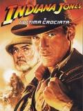 Indiana Jones e l'ultima crociata (Slim Amaray)