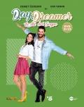 Daydreamer - Le ali del sogno, Vol. 21-22 (2 DVD)