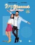 Daydreamer - Le ali del sogno, Vol. 25-26 (2 DVD)