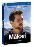 Makari (2 DVD)