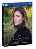 La fuggitiva (2 DVD)