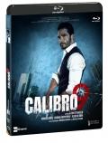 Calibro 9 (Blu-Ray)