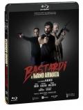 Bastardi a mano armata (Blu-Ray Disc)