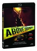 Above Suspicion - Crimine e desiderio (Blu-Ray)