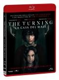 The turning - La casa del male (Blu-Ray)
