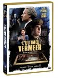L'ultimo Vermeer