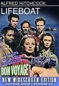 Lifeboat + Bon voyage