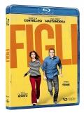Figli (Blu-Ray)