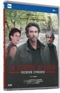 La strada di casa - Stagione 2 (3 DVD)