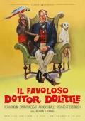 Il favoloso Dr. Dolittle - Edizione Speciale (2 DVD)
