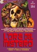 L'ora del mistero, Vol. 2 (2 DVD)