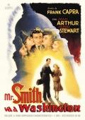 Mr. Smith va a Washington (2 DVD)