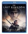The Last Kingdom - Stagione 3 (3 Blu-Ray)