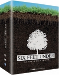 Six Feet Under - La Serie Completa (25 DVD)