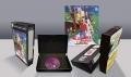Willy Wonka e la fabbrica di cioccolato (VHS Vintage Pack) (Blu-Ray)