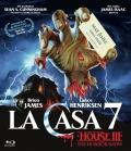 La casa 7 (Blu-Ray Disc)