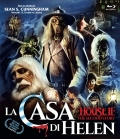 La casa di Helen (Blu-Ray Disc)