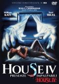 House IV - Presenze impalpabili