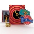 Space Jam - Titans of Cult Limited Steelbook (Blu-Ray 4K UHD + Blu-Ray)