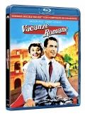 Vacanze Romane - Edizione Speciale (Blu-Ray)