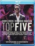 Top Five (Blu-Ray)