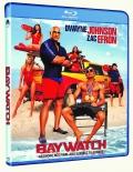 Baywatch - Versione Estesa (Blu-Ray)
