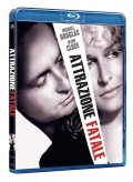 Attrazione fatale (Blu-Ray)