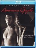 American Gigolò (Blu-Ray)