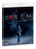 Come play - Gioca con me (Blu-Ray)