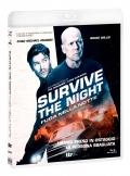 Survive the night - Fuga nella notte (Blu-Ray)