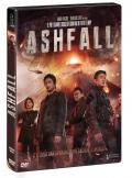 Ashfall - The final countdown