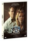 The nest - L'inganno