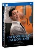 Carosello Carosone (2 DVD)