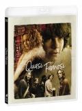Almost famous - Quasi famosi (2 Blu-Ray)