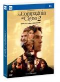 La compagnia del cigno - Stagione 2 (3 DVD)