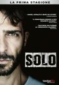 Solo - Stagione 1 (2 DVD)